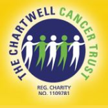 The Chartwell Cancer Trust